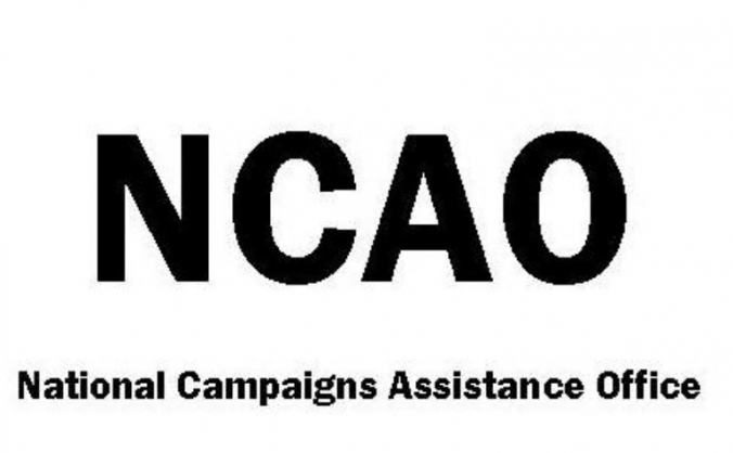 National Campaigns Assistance Office