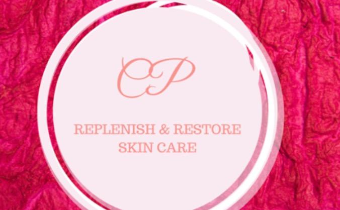 CP Replenish & Restore