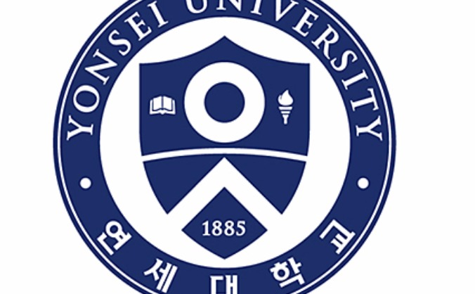 Yonsei International Summer School Film Student