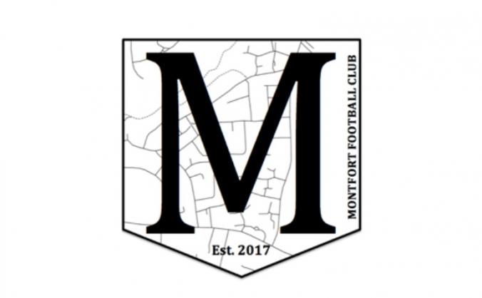 Sponsor Montfort Football Club