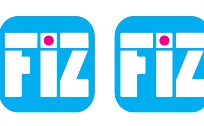 FIZ television audio streaming app