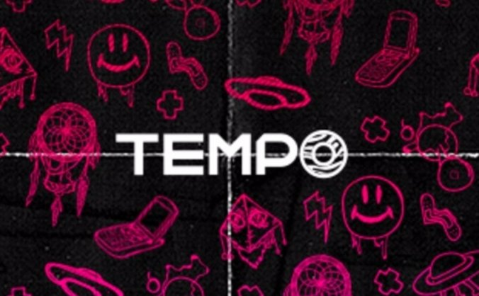 Tempo Club Night