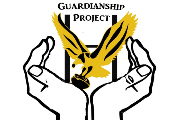 The Guardianship Project