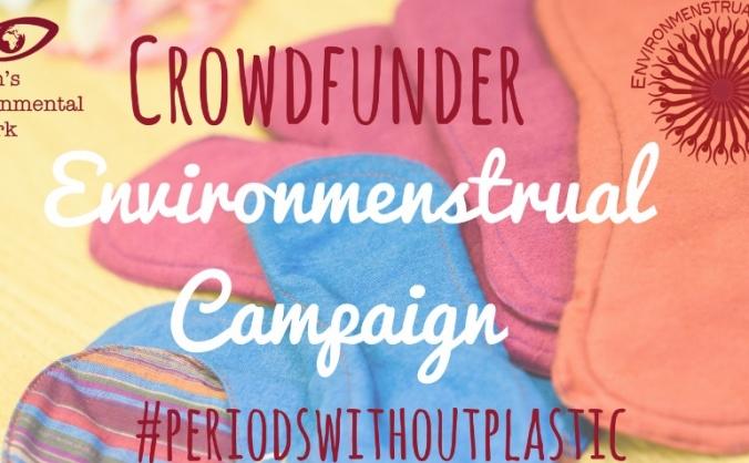 The Environmenstrual Campaign