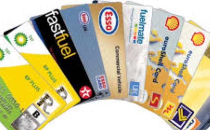 JC Fuelcards