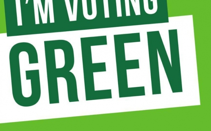 Leaflet Fund - Keep the Green Momentum Going