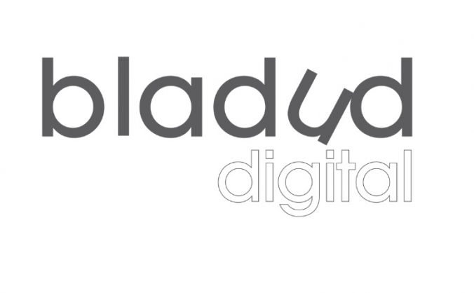 Bladud Digital