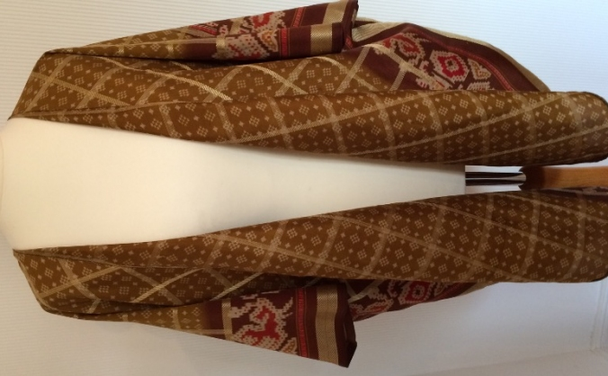 Juliaheartsu Kimonos