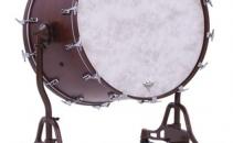 EUMS Bass Drum Fund