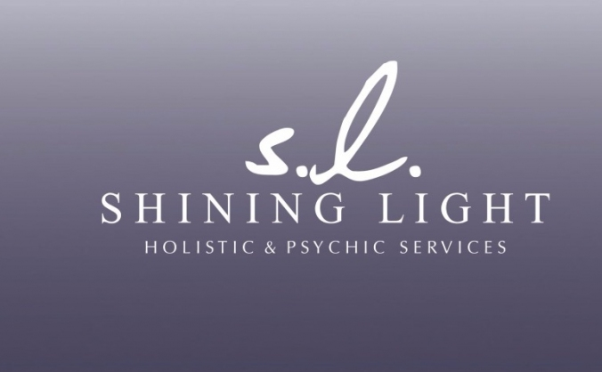 New holistic and psychic centre