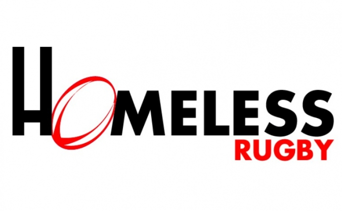 Homeless Rugby