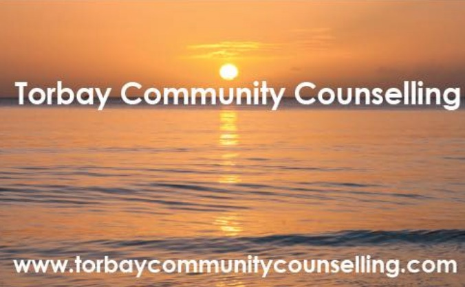 Torbay Community Counselling