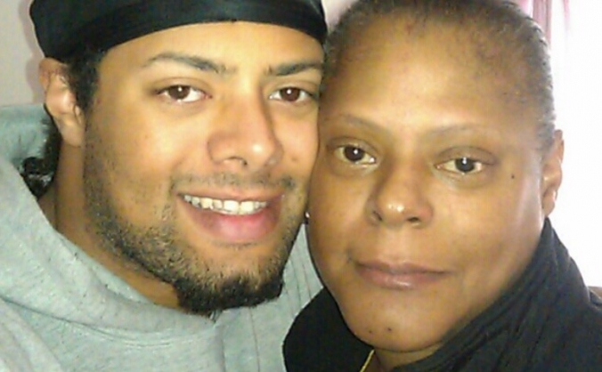 Marcia Findley funeral fund