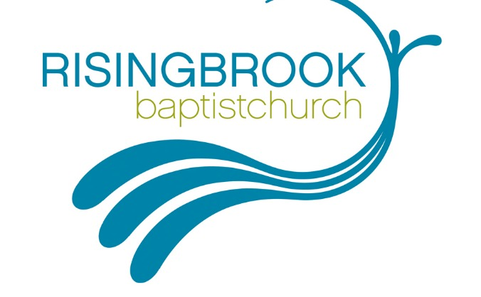 AED for RisingBrook-Chruch