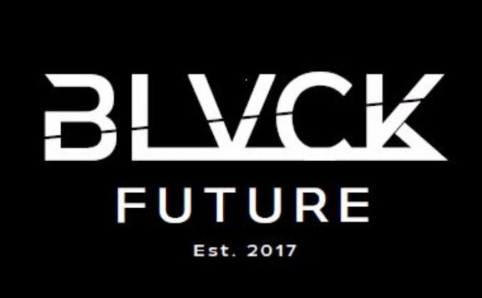 Blvck Future Clothing