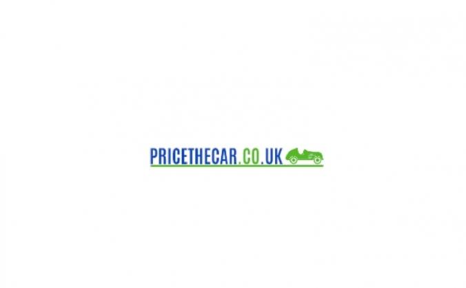 PriceTheCar.co.uk