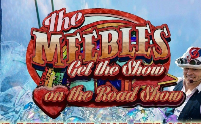 The Meebles