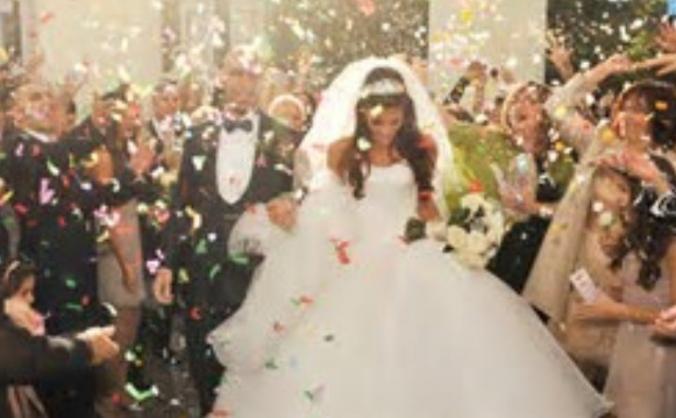 The Wedding Fund