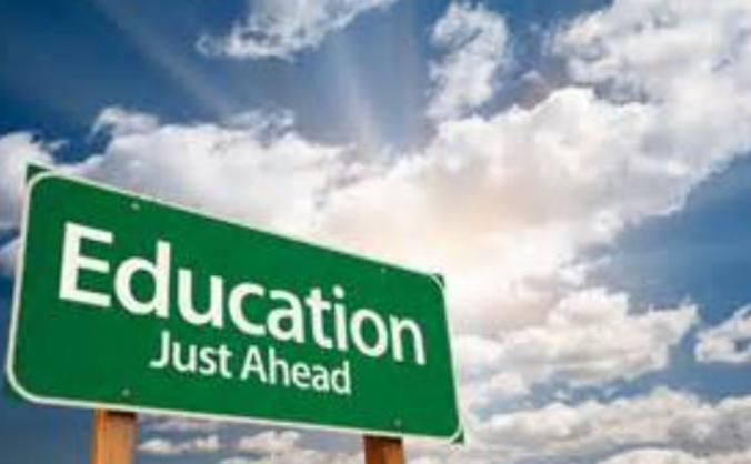 Social Education for under privileged children
