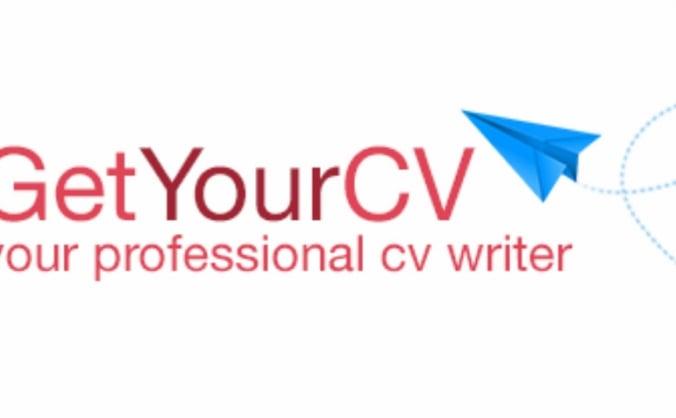 Get Your CV Expansion