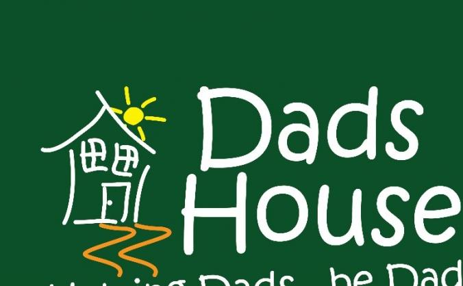Dadshouse