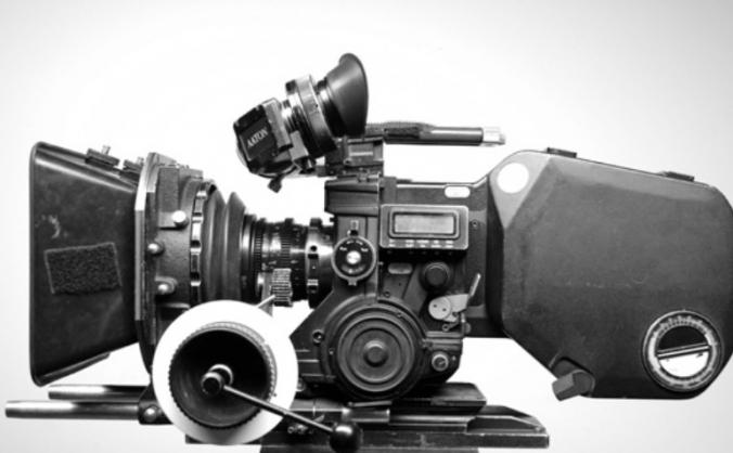 Interlude - Short Film