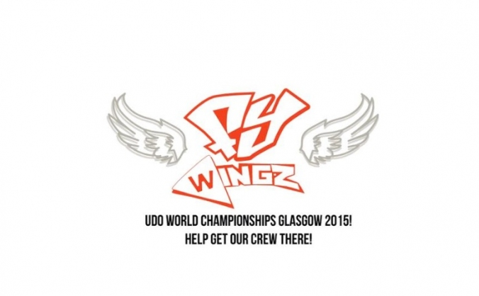 Help FY Wingz Crews Get to the UDO World's 2015!