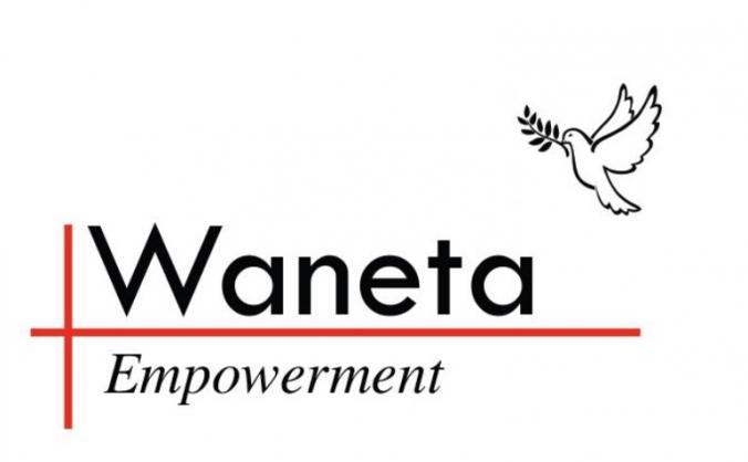 Waneta Empowerment