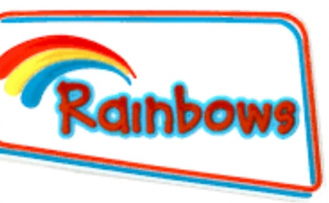 Accord Hospice & 141st Glasgow rainbows