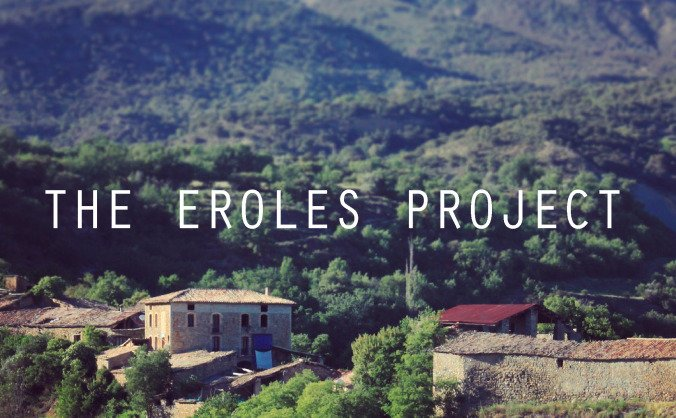 The Eroles Project