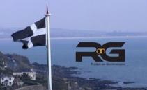 Cornish Language Radio Website