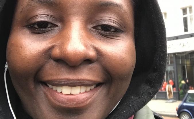 Ending Josephine's Homelessness