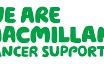 Macmillan Cancer Support Fundraiser