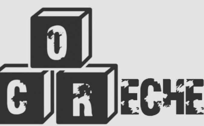 The OCReche