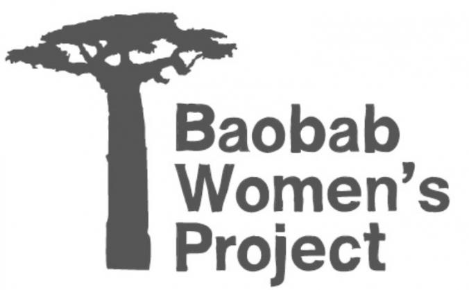 Baobab Women's Project