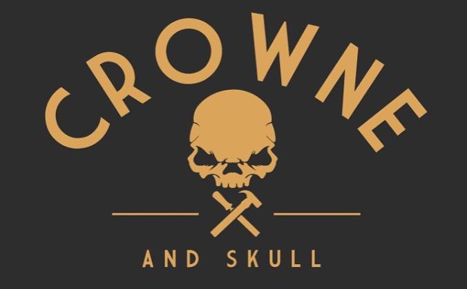 Crowne and Skull workshop