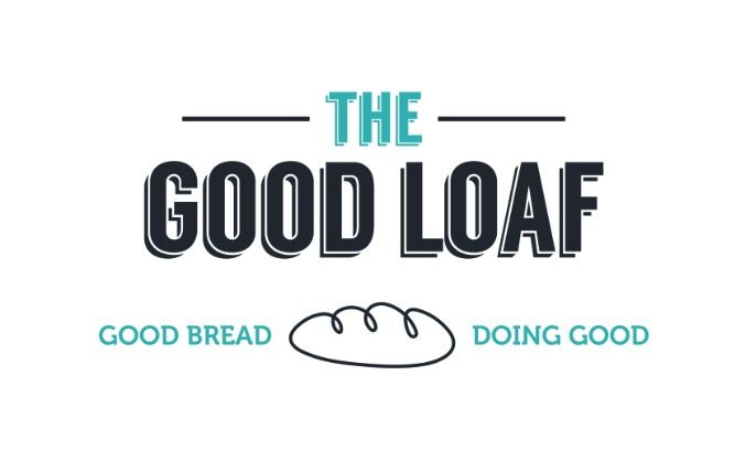 The Good Loaf CIC