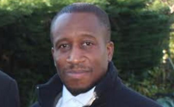 Justice for Leroy Junior Medford