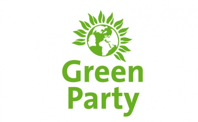 Coventry Green Party Election Fund