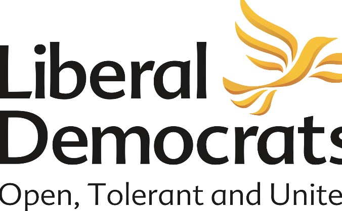 Wirral South Lib Dems Election Fighting Fund