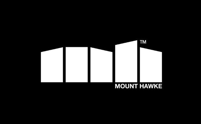Mount Hawke Skate Park Re-build