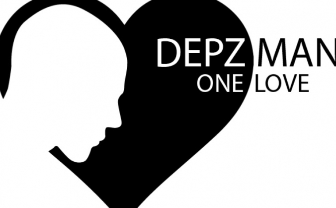 Depzman One Love event 29/8/15