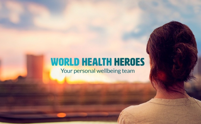 Make Complementary Health Accessible To All People