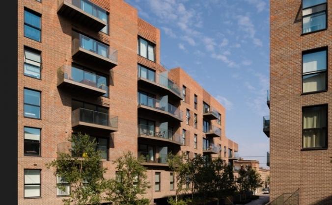 Property Development Fund