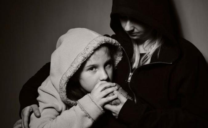 Summer 2017 Help   Eliminate UK Homelessness