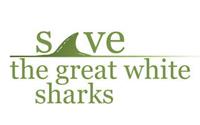 Saving the Great White Shark