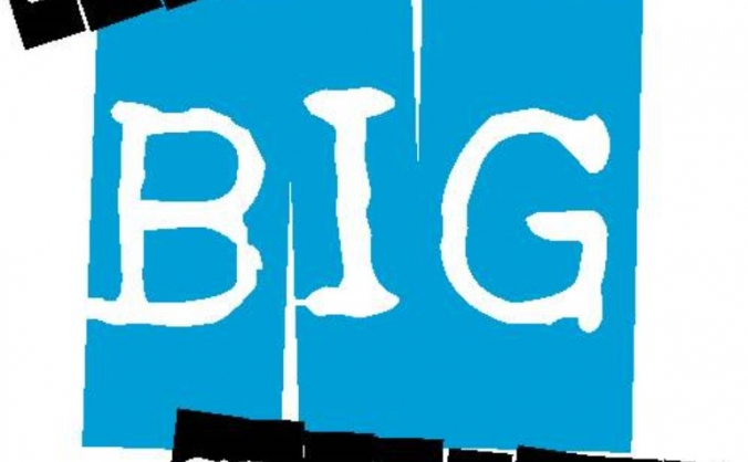 Youth Council 'Big Sleepout' Homelessness Project