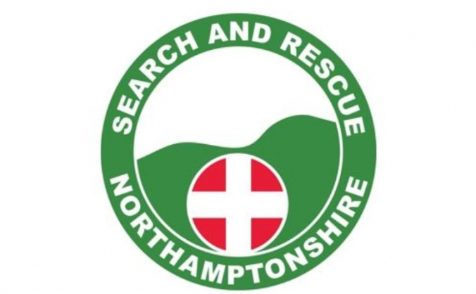Supporters of Northamptonshire SAR