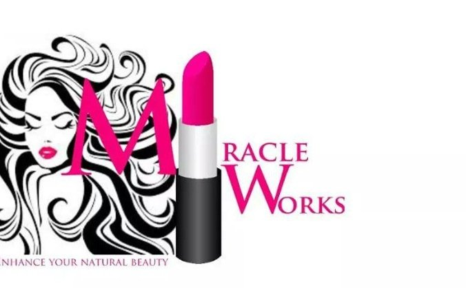 Miracle Works Hair & Beauty Spa