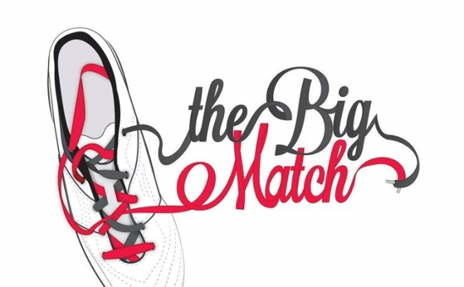 The Big Match